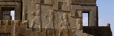 persepolis photo essay and tourist information