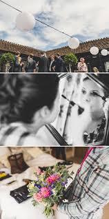 Debenhams Archives ROCK MY WEDDING UK WEDDING BLOG