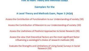 Annamalai University BA Sociology Question Papers
