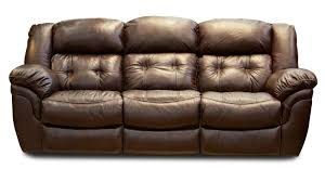 Full Size of Sofa:tan Brown Leather Sofa Upholstered Article Nirvana Modern  Fascinating Pictures Design ...