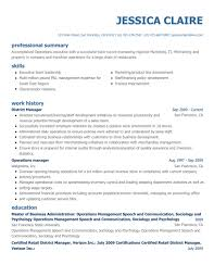 Stunning Idea Fake Resume 20 Generator | Mhidglobal.org