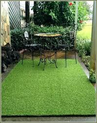 fake grass carpet outdoor. Interesting Grass Outdoor Grass Carpet Indoor Rug Artificial  For Patio Gorgeous Ideas   In Fake Grass Carpet Outdoor L