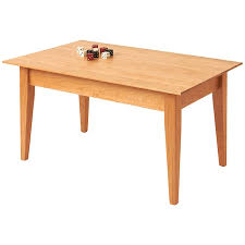 what is shaker furniture. Interesting Furniture Finish Natural Cherry Throughout What Is Shaker Furniture