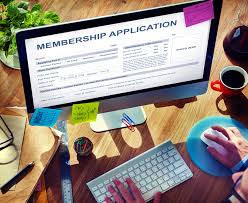 Tips For Completing Application Forms 5 Expert Tips To Improve Your Membership Application Form Wild