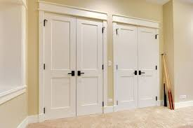 closet alternatives ...