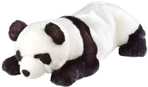 Image result for stuffed animals