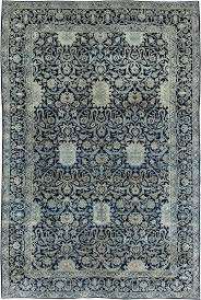 area rugs persian style hand area rugs home depot 5x8