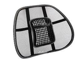 chair with lumbar support. Mesh Chair Back Support 2 Office Lumbar Best With Additional Design Styles Interior