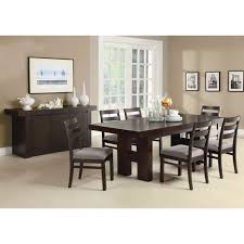medium size of where is the best modern dining server modern dining room sideboard server