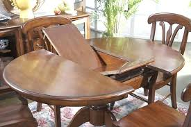 48 inch square dining table square or round expandable dining table cherry inch round expandable dining