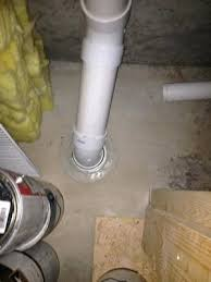 radon mitigation system diy. Radon Mitigation Diy Floor Vent For System Sump Pump T