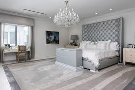 Modern Art Deco Bedroom Photos Ewm Realty International Hgtv
