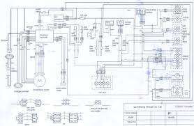xb 600 wiring diagram groovy v is for voltage electric here you go