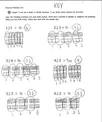 Hays, Tim / Multiply and Divide FractionsRCMS ...