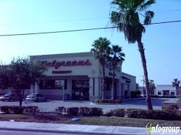 Walgreens 2050 45th St West Palm Beach Fl