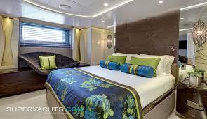 ... Mondango 3 Luxury Sail Yacht By Alloy Yachts ...