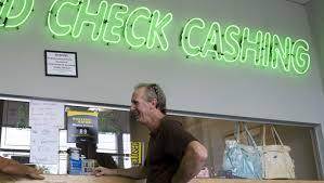 Stimulus Tax Refund Chart Your Money Best Ways To Cash Your Tax Refund