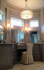 Vanity Bathroom Light 17 Best Images About Bathroom Vanity Lighting On Pinterest