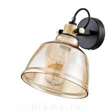 <b>Спот</b> на 1 лампочку <b>Maytoni Irving</b> Amber <b>T163</b>-<b>01</b>-<b>R</b> - купить <b>спот</b> ...