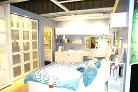 garage conversion bedroom garage conversion ideas single car converted to bedroom large size fascinating pictures photos