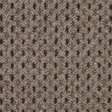 Buy Cheap Kitchen Carpets line