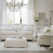 Off White Living Room Furniture White Living Room Ideas Great Ideas