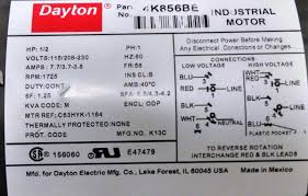 dayton fan motor wiring diagram 115 dayton database wiring 46215d1423455848 blower acting oddly dayton motor diagram