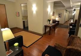 psychologist office design. Therapist Office Interior Design Psychologist Offices For Lease Psychologists