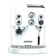 kitchenaid coffee filters ergonomic coffee maker filter pods kitchen aid coffee makers coffee maker reviews coffee maker water filter pods 3 pk