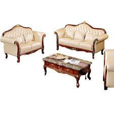 apartment size leather furniture. Best Apartment Size Leather Furniture Contemporary - Liltigertoo . A