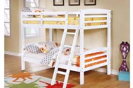 Bunk Beds in Dallas, Fort Worth, Plano, & Garland TX