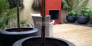 Small Picture chigwell garden design briefing garden design in hertfordshire