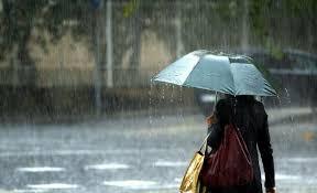 Αποτέλεσμα εικόνας για Βροχές και αφρικανική σκόνη