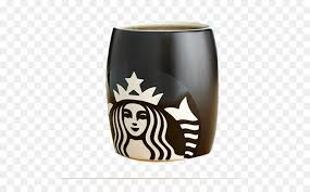 starbucks cup transparent background. Plain Background Coffee Cup Tea Mug Starbucks  Black Cup Inside Transparent Background U