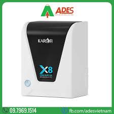 Máy Lọc Nước Karofi Spido S-s156   Điện máy ADES