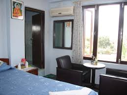 Hotel Dream Pokhara Hotels In Pokhara Nepal Book Hotels And Cheap Accommodation