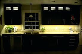 kitchen led strip lighting. Under Cabinet Lighting Led Tape Inspirational Strip Kitchen Lights For Blue