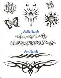 Small Picture small bat tattoos Free designs Small tribal bat tattoo