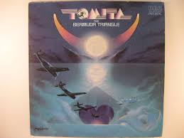 bermuda triangle essay isao tomita the bermuda triangle