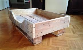 wood dog bed diy bedroom design ideas wood