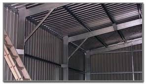 metal framing shed. Interesting Framing Steel Shed Plans Freecheap Plastic Storage Sheds For Salebuild Greenhouse  Freehow To Build A 10x10 Gable  New On 2016 For Metal Framing Shed