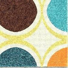 orange area rug 8x10 orange area rug grey and turquoise awesome gray bedroom rugs inside blue