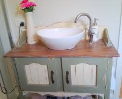 Bathroom Country Vanities Ideas Australia Sydney Canada Melbourne - Bathroom melbourne