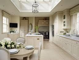 Cream Kitchen Rustic Cream Kitchen Cabinet