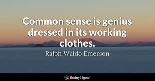 Clothes Quotes Inspiration Clothes Quotes BrainyQuote