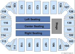 Civic Center Auditorium Amarillo Tx Seating Chart Amarillo Civic Center Tickets Seating Charts And Schedule