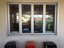 aluminium windows brisbane sliding doors melbourne fly screens bifold window servery timber screen aluminum insect mesh for blinds stoppers and removable