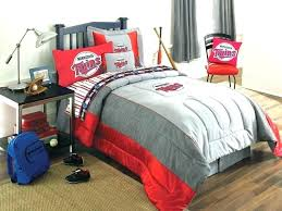 baseball bedding sets baseball bedding queen baseball bedding queen zoom baseball nursery bedding sets baseball crib baseball bedding sets