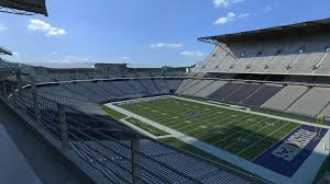 New Falcons Stadium Seating Capacity Best Seat 2018