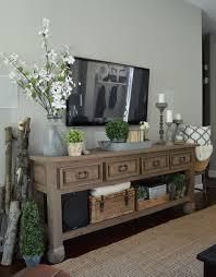 Rustic Living Room Ideas Impressive Inspiration Design